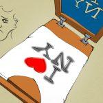 evitar rebabas en la serigrafía