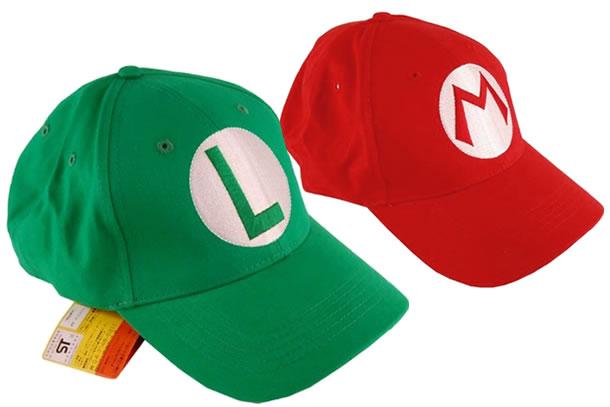 equipo para imprimir gorras
