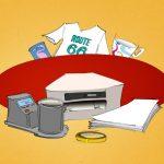 impresoras para sublimación pueden presentar problemas