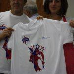 imprimir con corrosión sobre camisetas