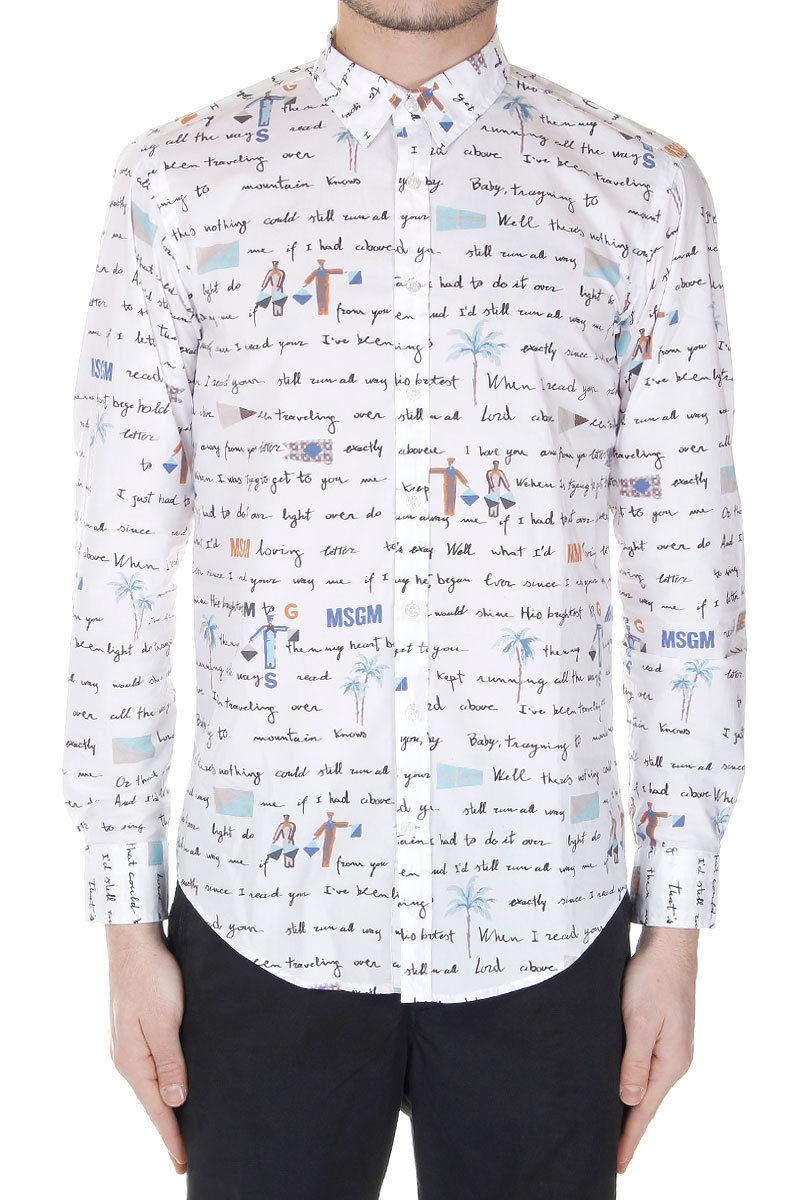 serigrafiar sobre una camisa