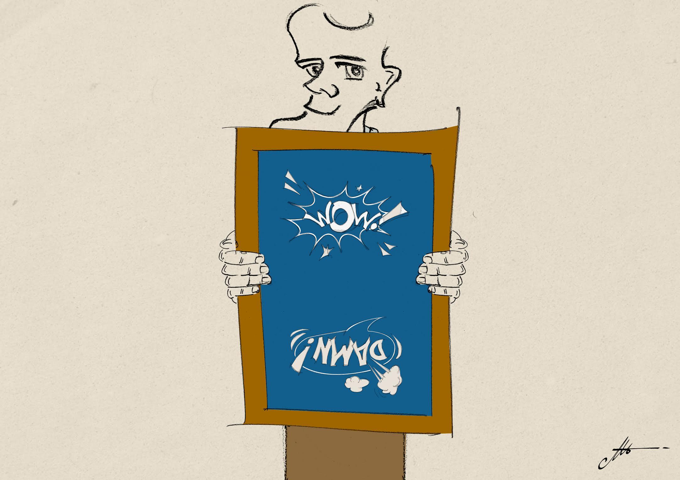 Impresión de varios logotipos e inscripciones en las camisetas